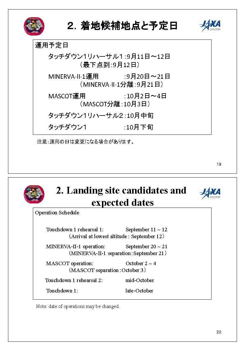 f:id:Imamura:20180823155925p:plain