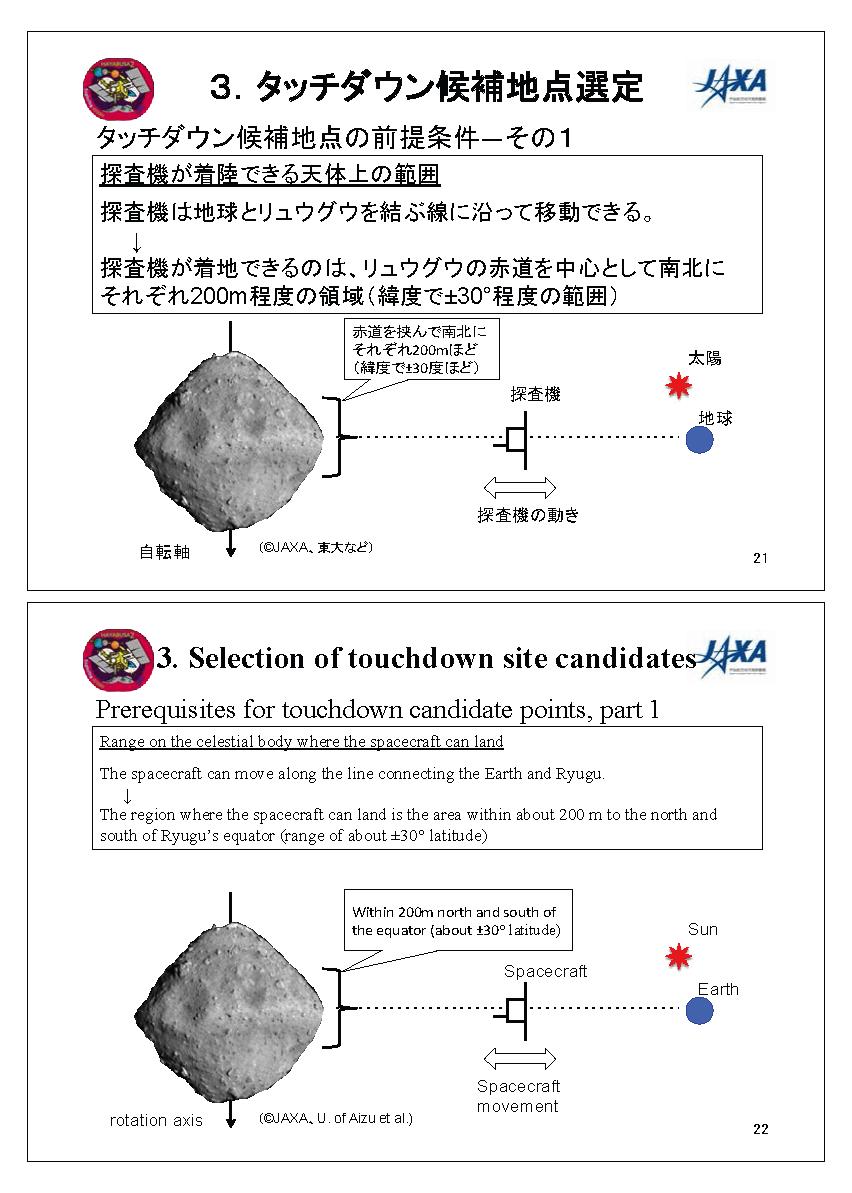 f:id:Imamura:20180823155926p:plain