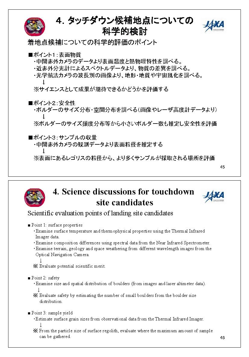 f:id:Imamura:20180823155938p:plain