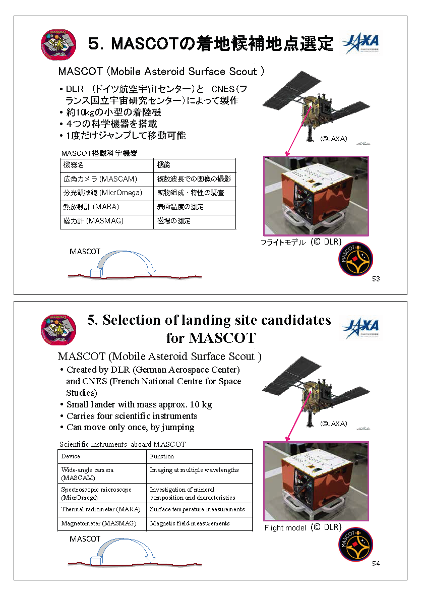 f:id:Imamura:20180823155942p:plain