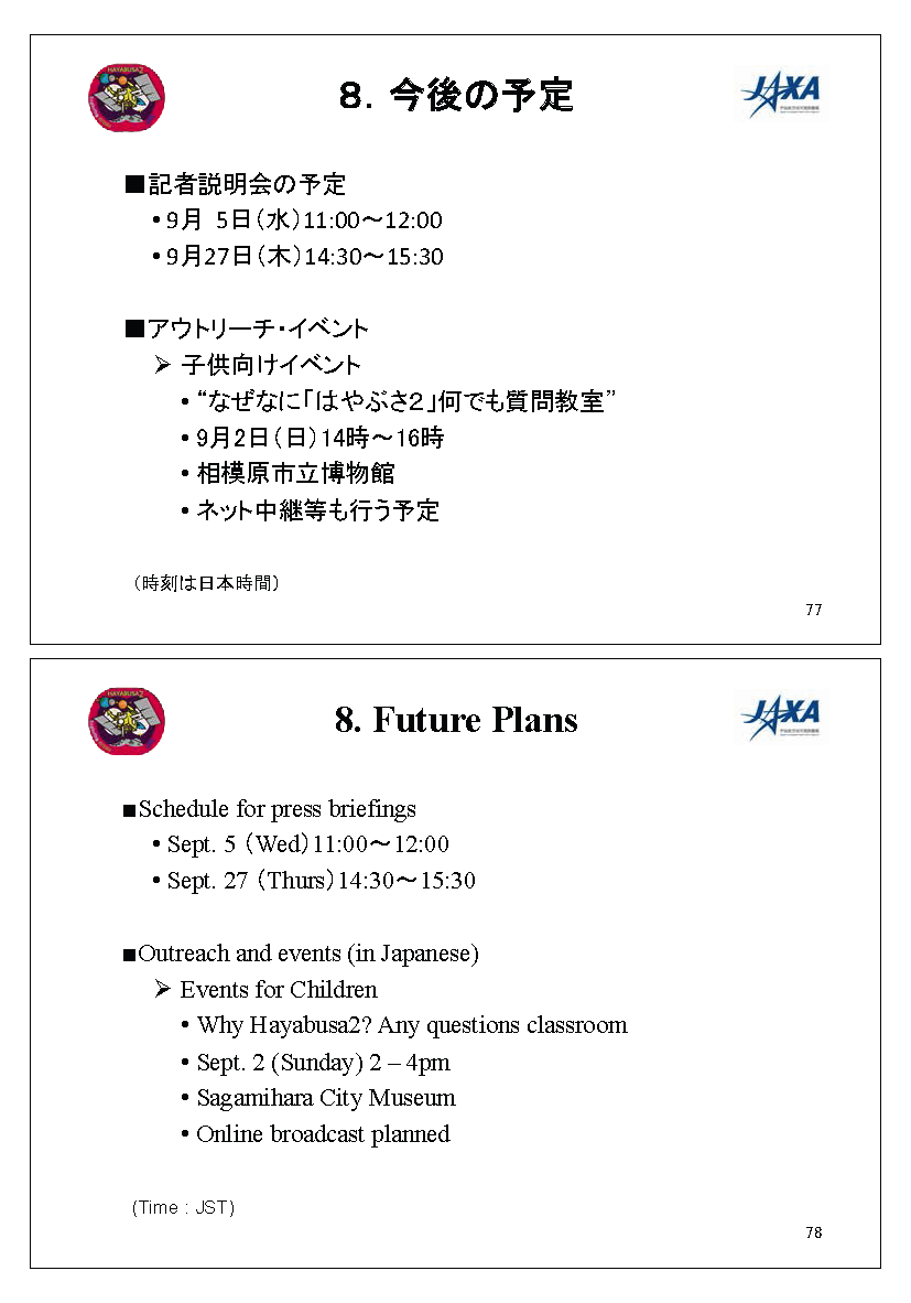 f:id:Imamura:20180823155954p:plain