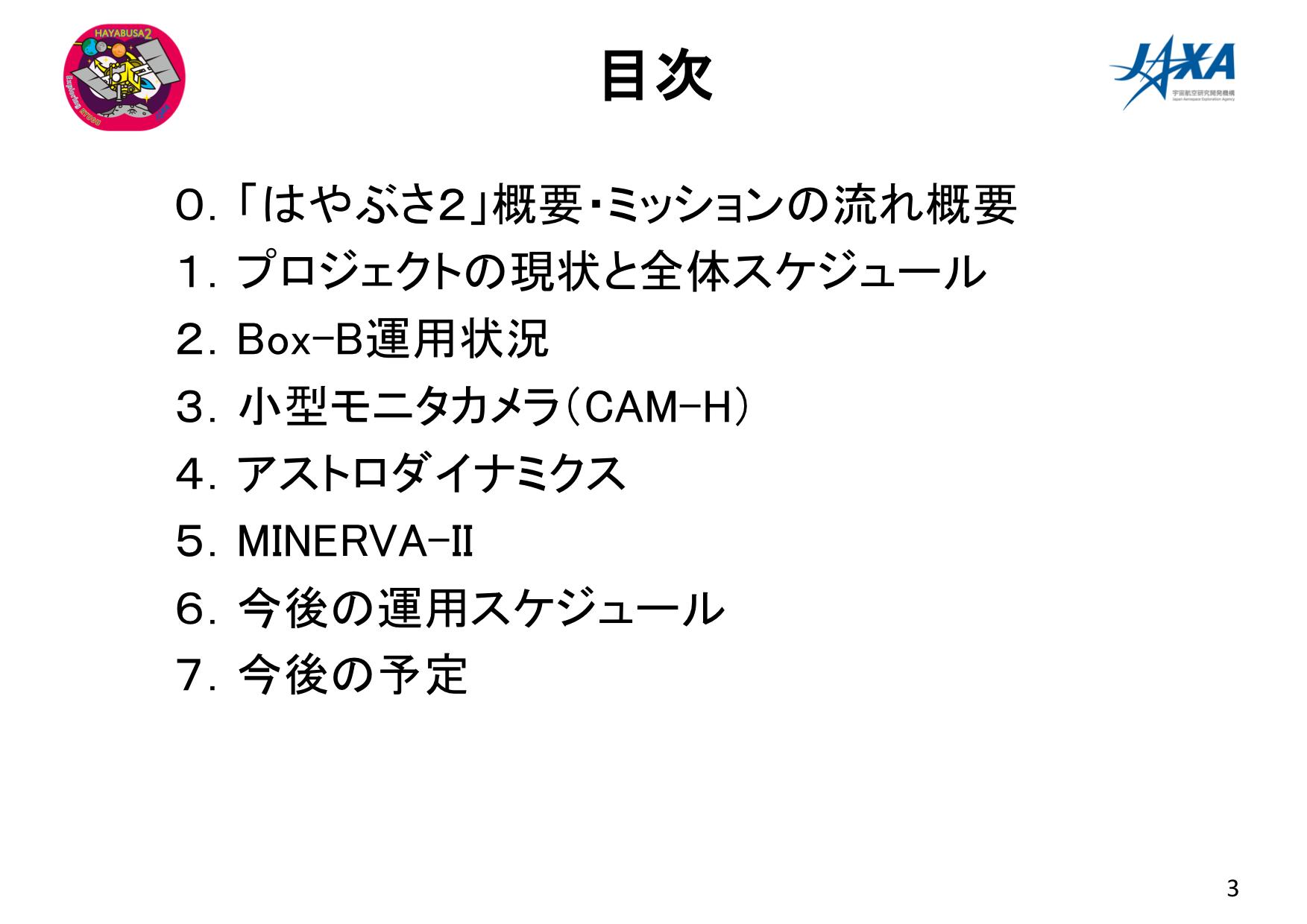 f:id:Imamura:20180905231935p:plain