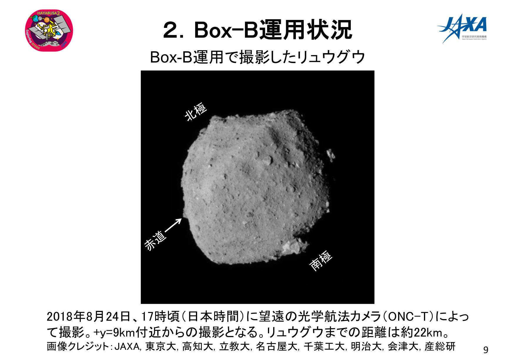 f:id:Imamura:20180905231941p:plain