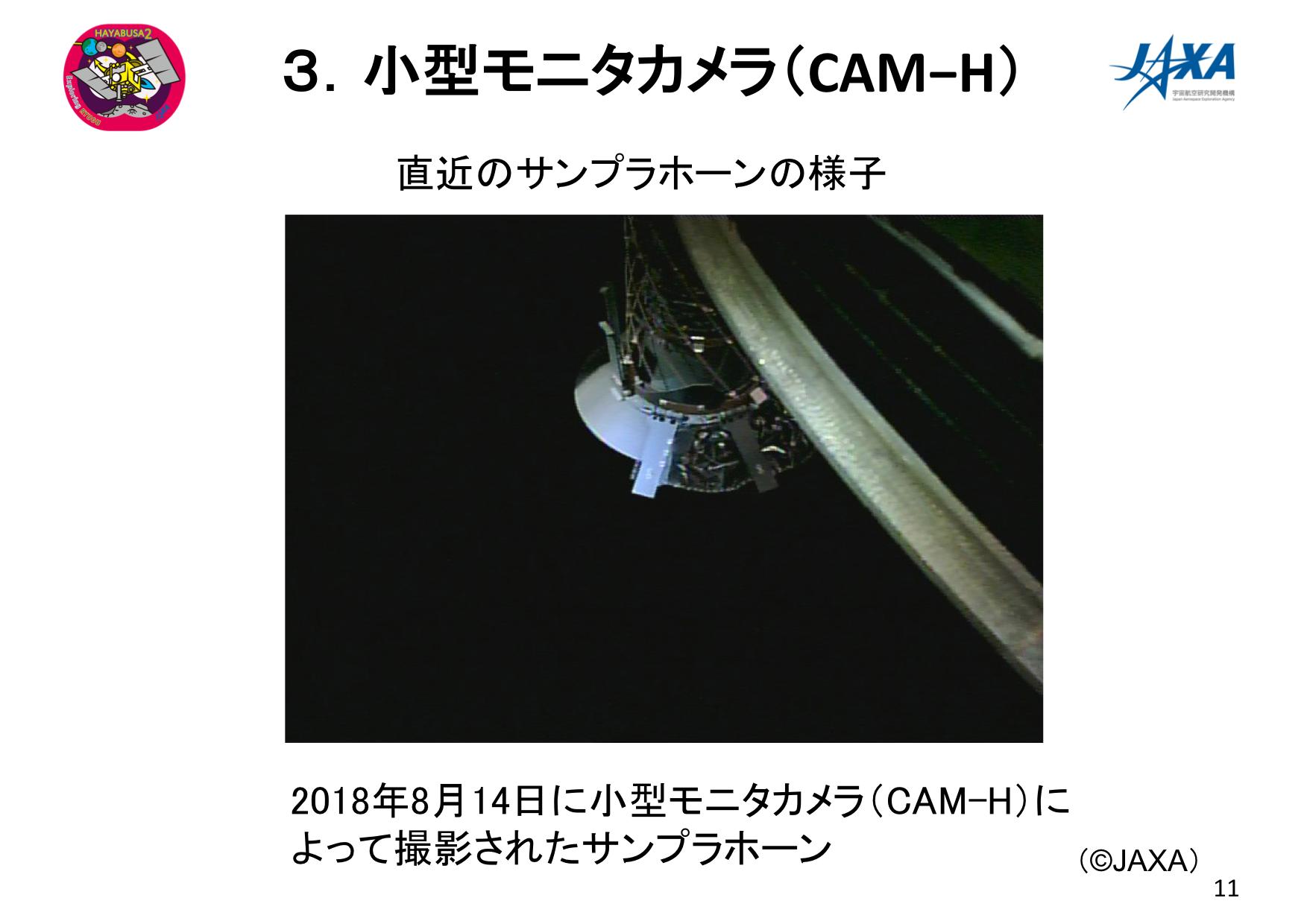 f:id:Imamura:20180905231943p:plain