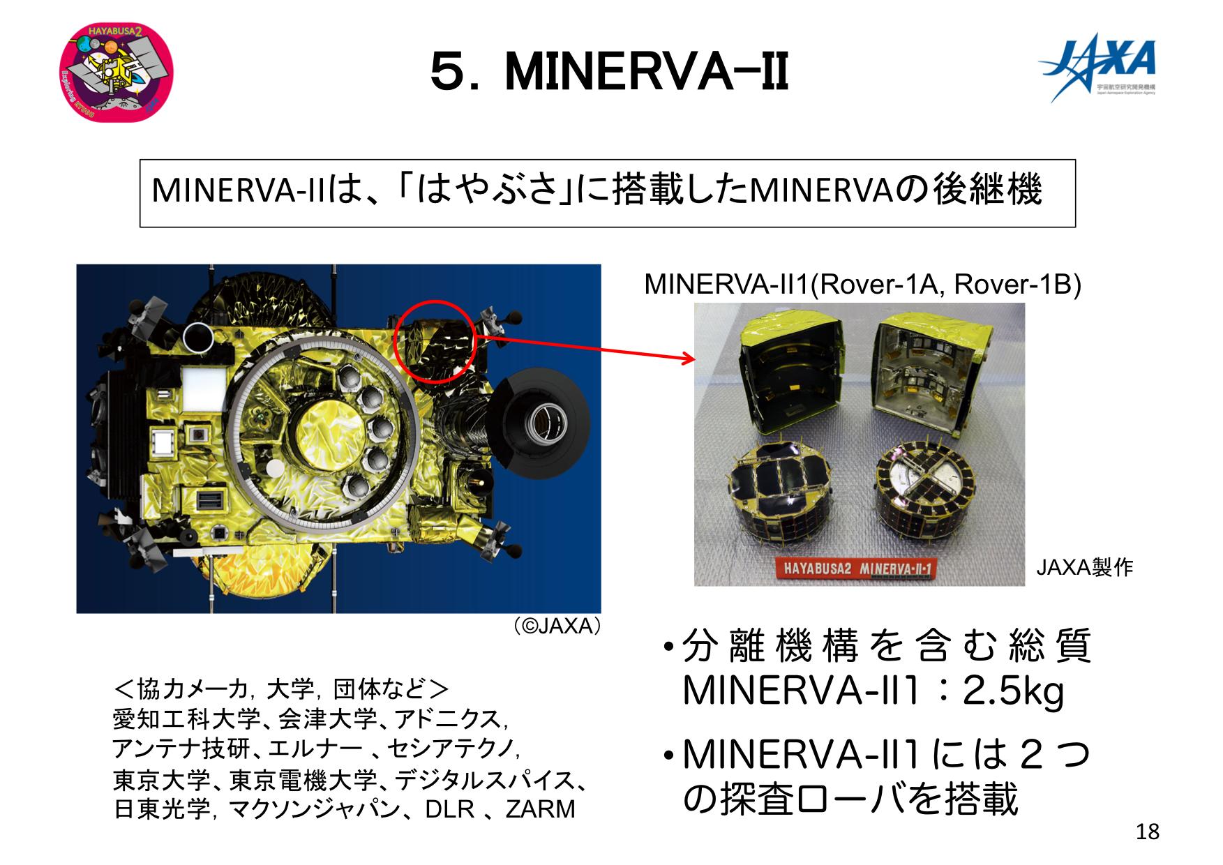 f:id:Imamura:20180905231950p:plain