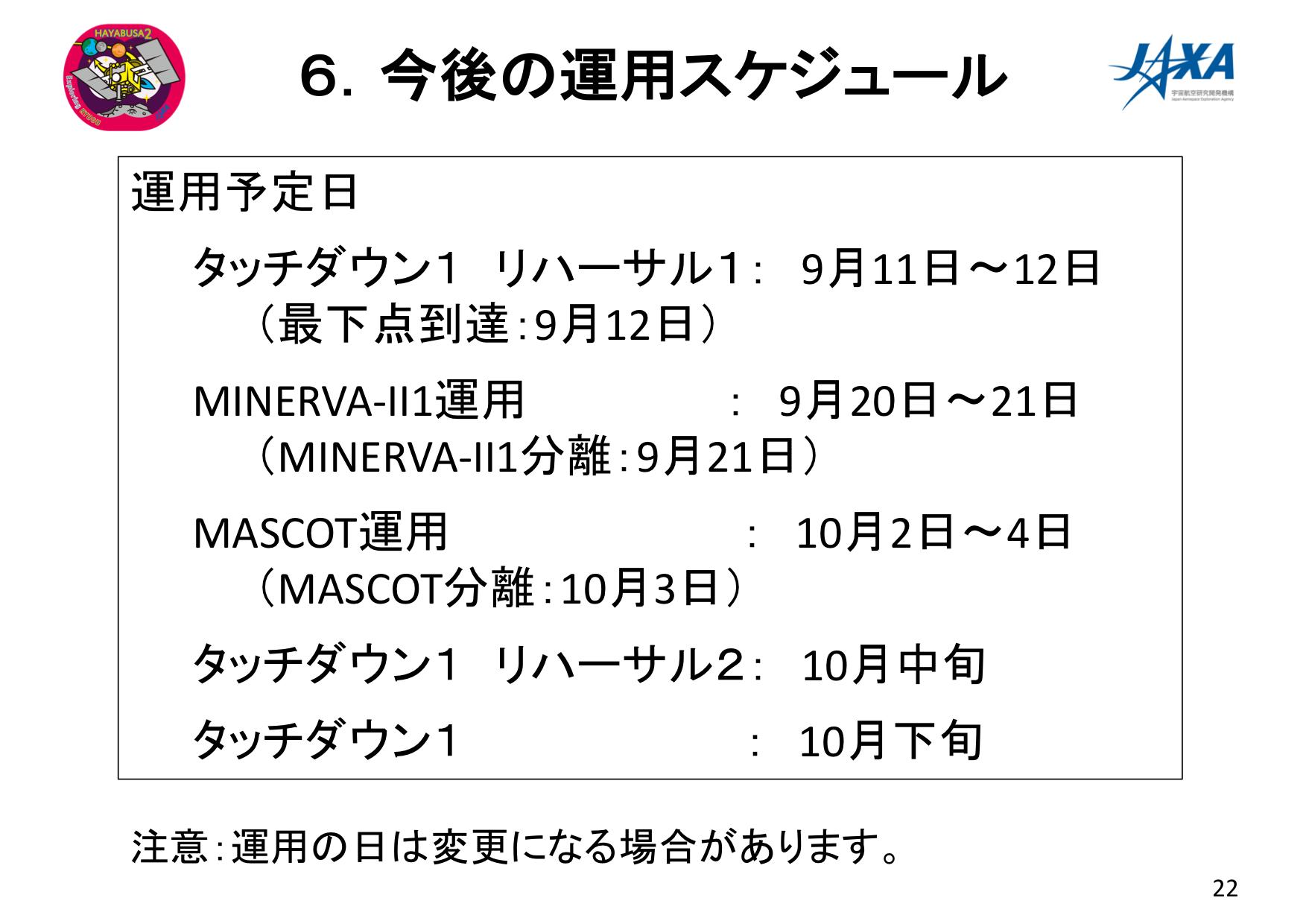 f:id:Imamura:20180905231954p:plain