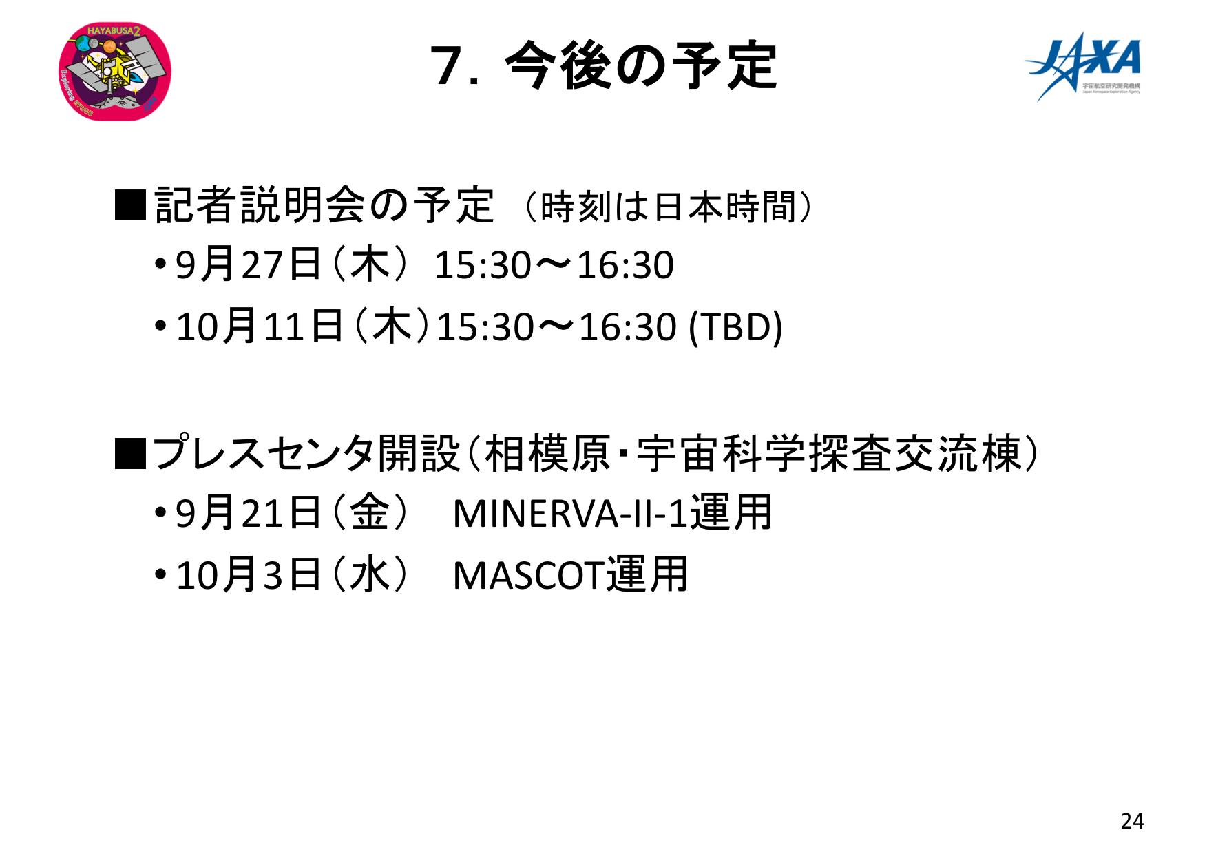 f:id:Imamura:20180905231956p:plain