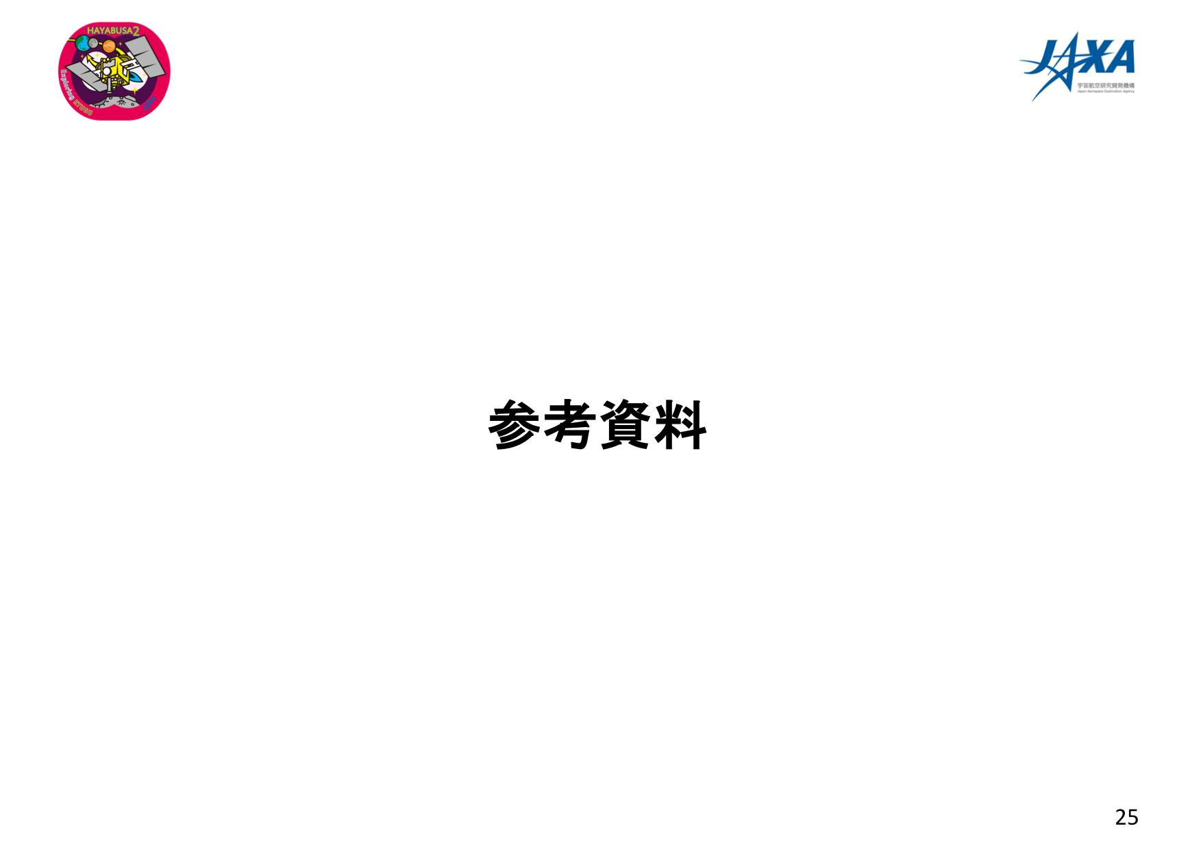 f:id:Imamura:20180905231957p:plain