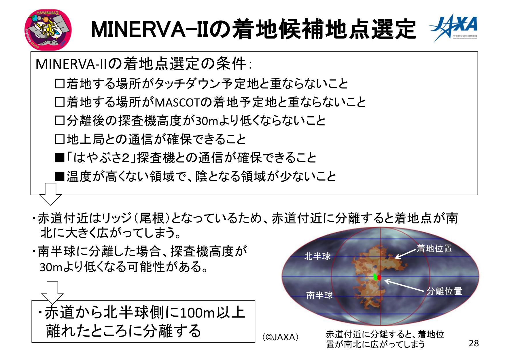 f:id:Imamura:20180905232000p:plain