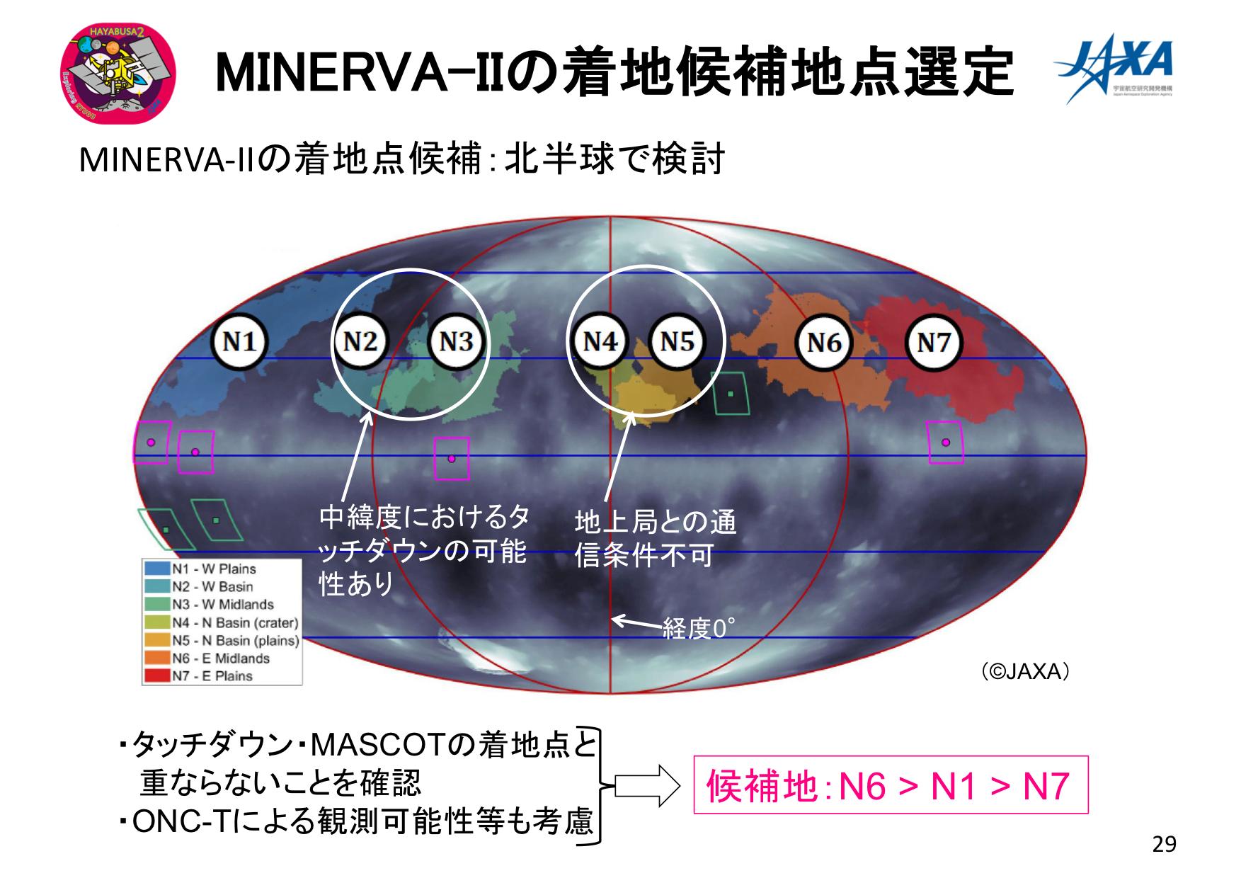 f:id:Imamura:20180905232001p:plain