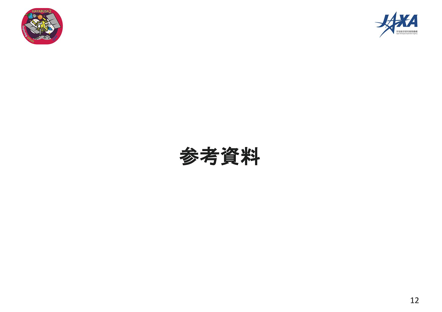 f:id:Imamura:20180921145502p:plain
