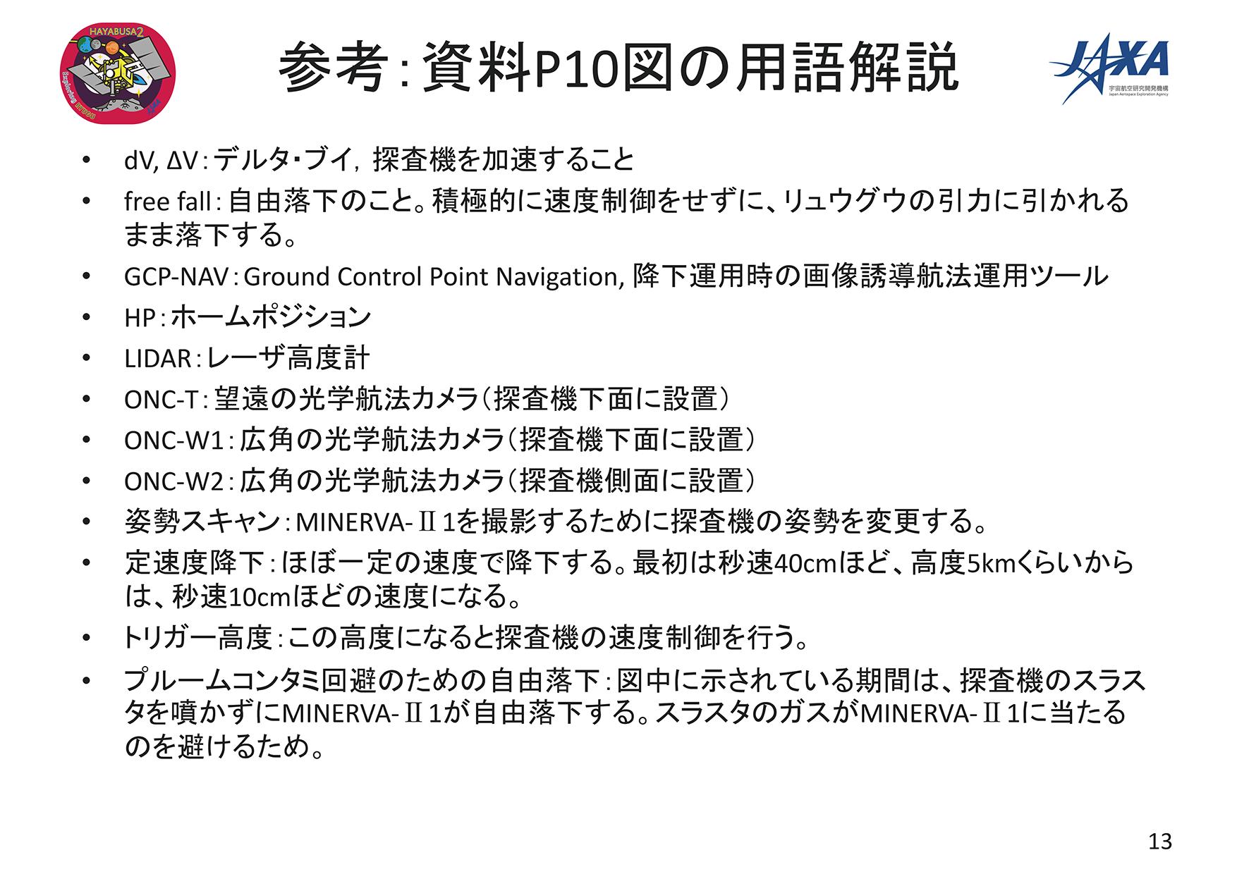 f:id:Imamura:20180921145503p:plain