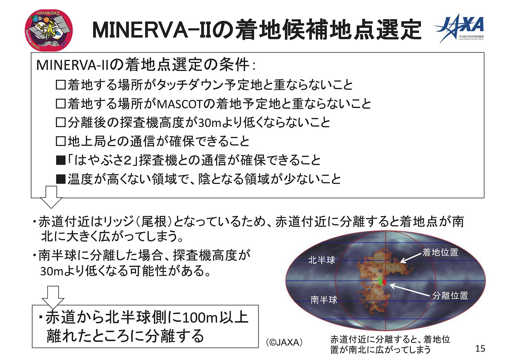 f:id:Imamura:20180921145505p:plain