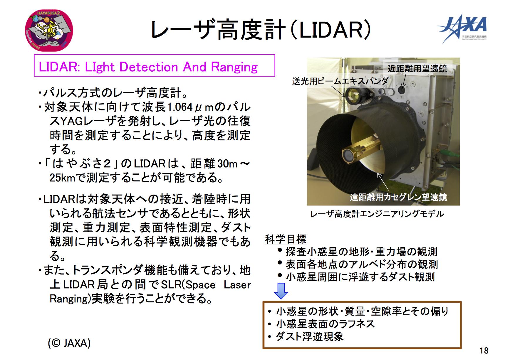 f:id:Imamura:20180921145508p:plain