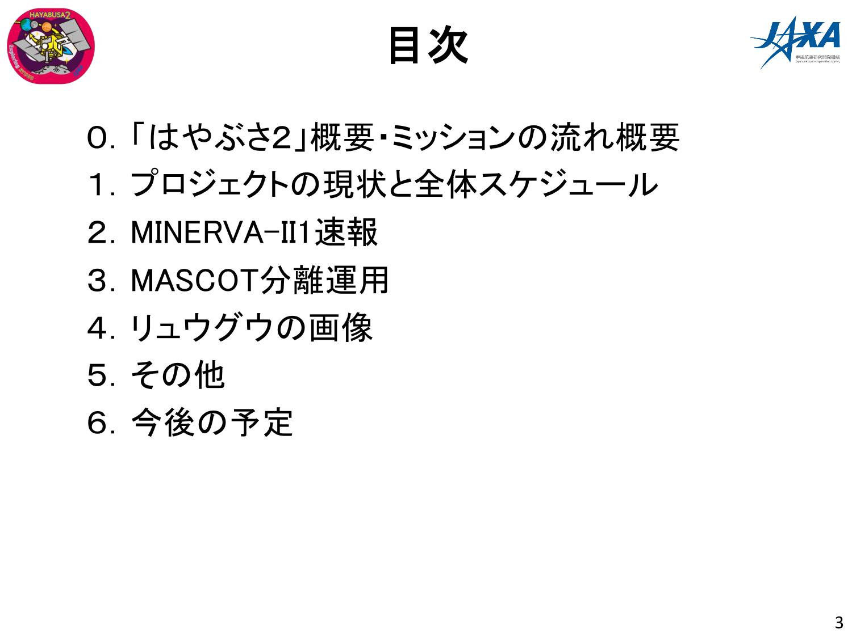 f:id:Imamura:20180927154004p:plain