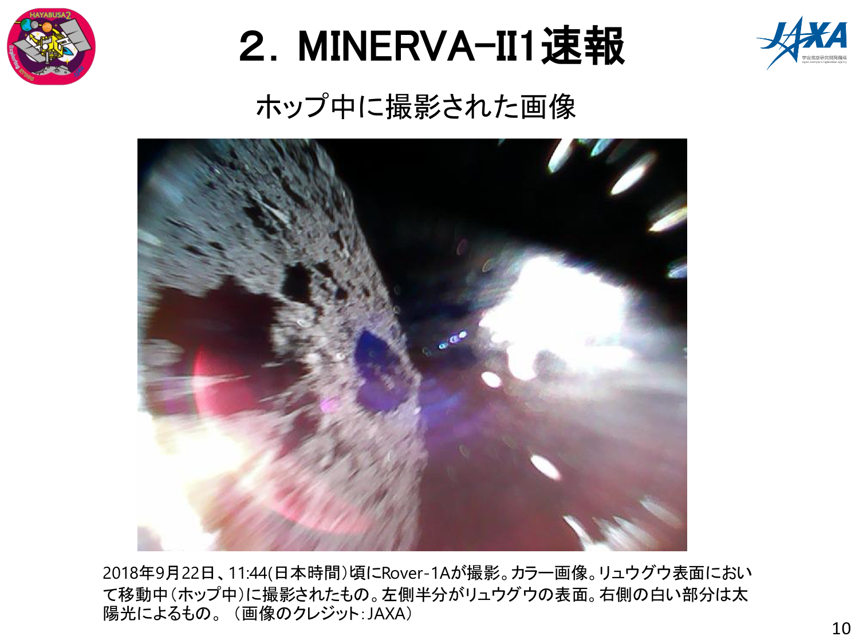 f:id:Imamura:20180927154011p:plain