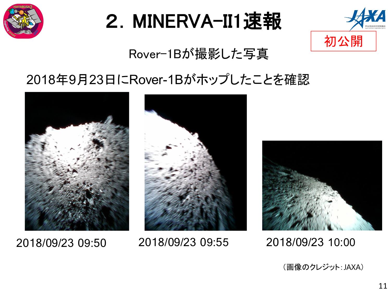 f:id:Imamura:20180927154012p:plain