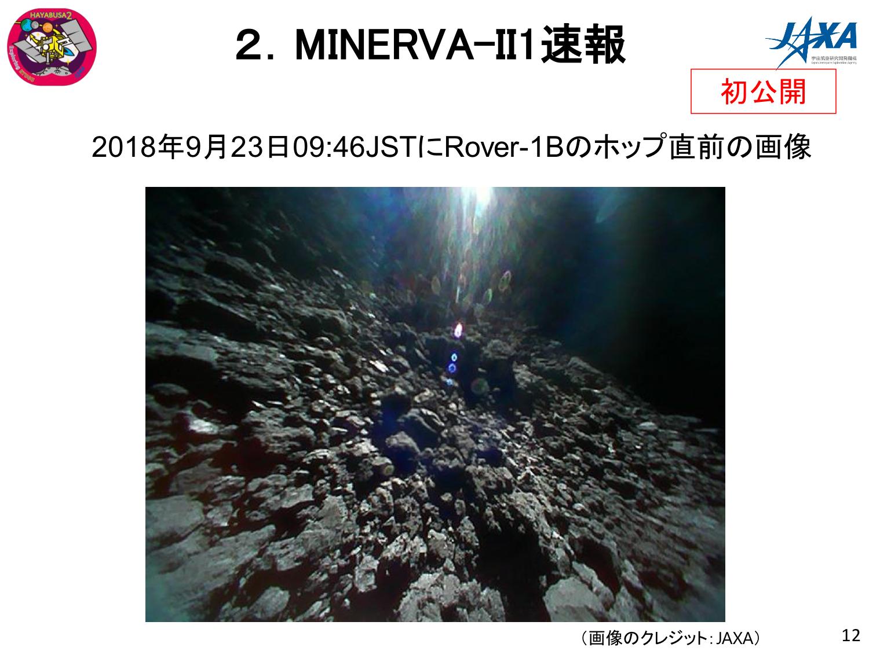 f:id:Imamura:20180927154013p:plain
