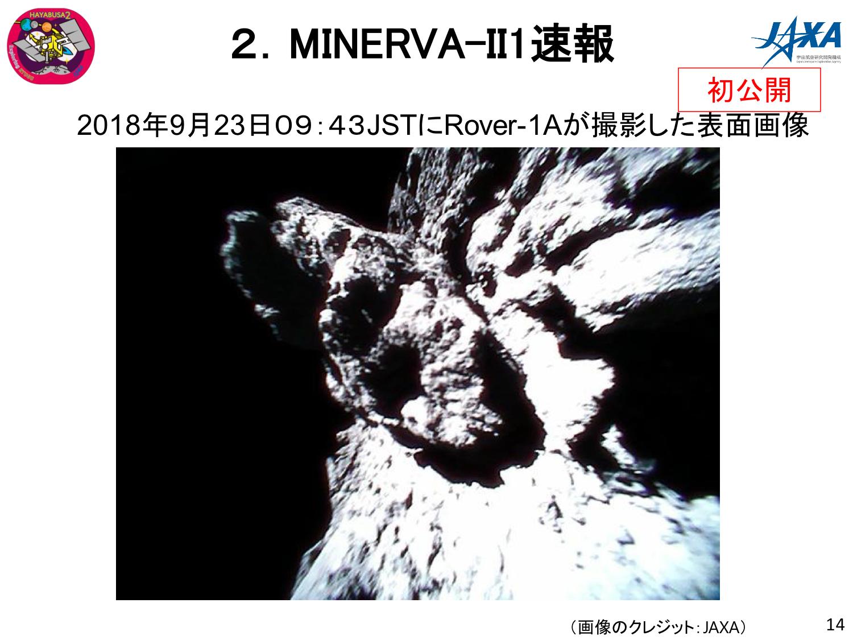 f:id:Imamura:20180927154015p:plain
