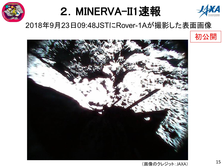 f:id:Imamura:20180927154016p:plain