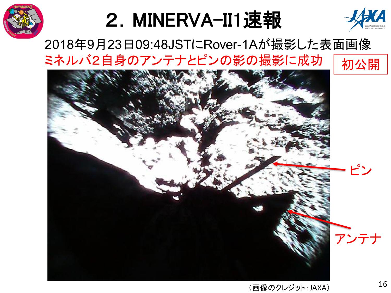f:id:Imamura:20180927154017p:plain