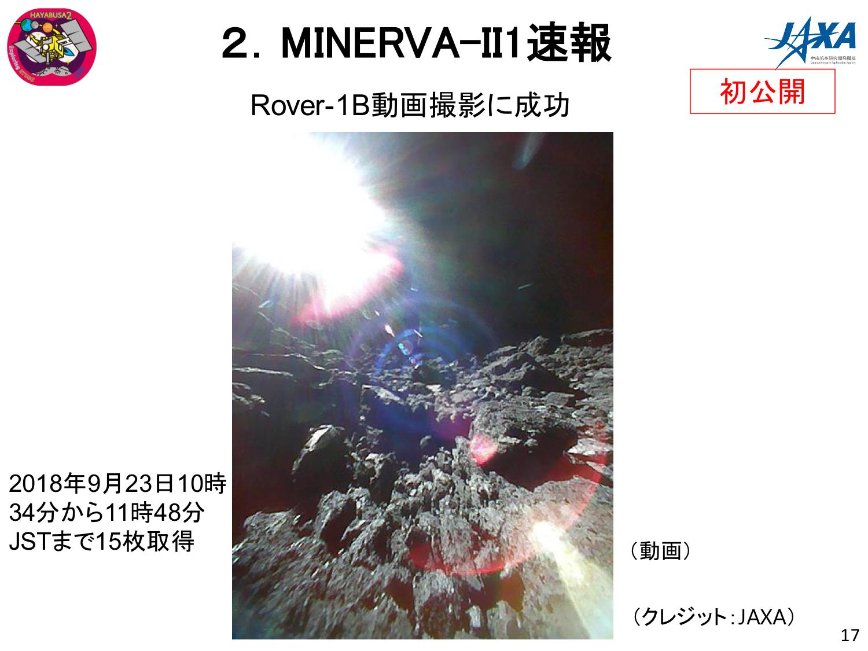 f:id:Imamura:20180927154018p:plain