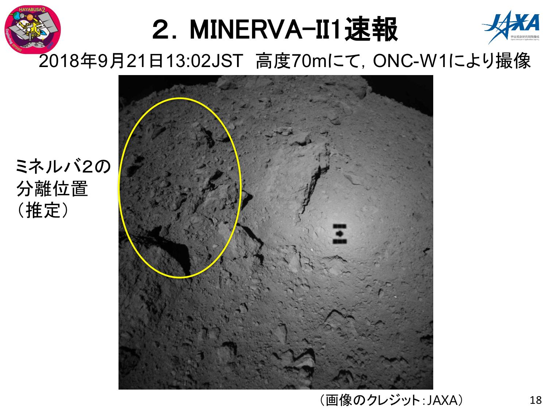 f:id:Imamura:20180927154019p:plain