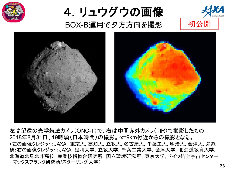 f:id:Imamura:20180927154029p:plain