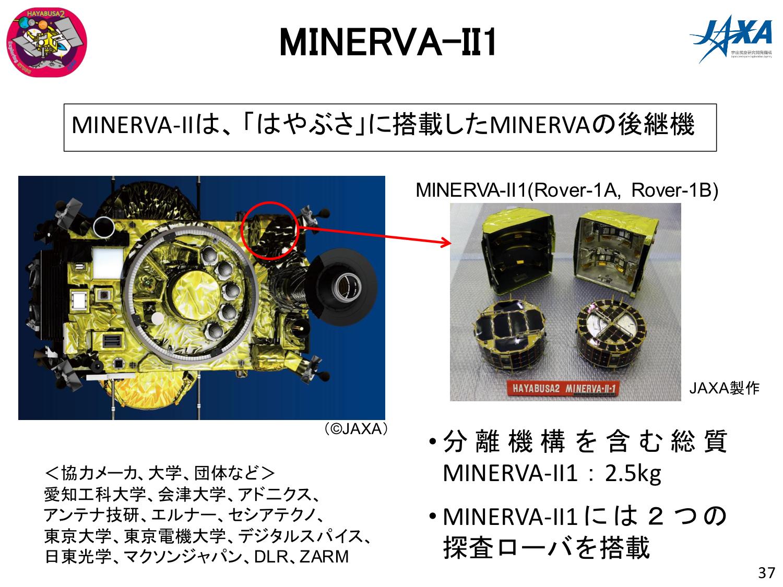 f:id:Imamura:20180927154038p:plain