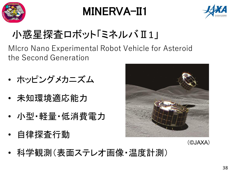 f:id:Imamura:20180927154039p:plain
