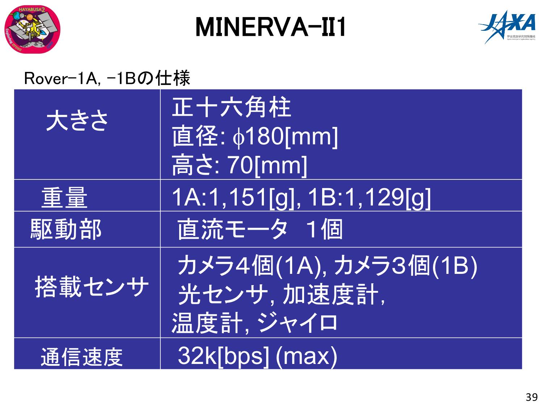 f:id:Imamura:20180927154040p:plain