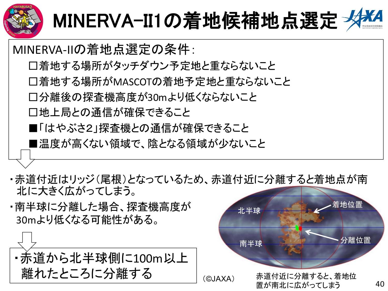 f:id:Imamura:20180927154041p:plain