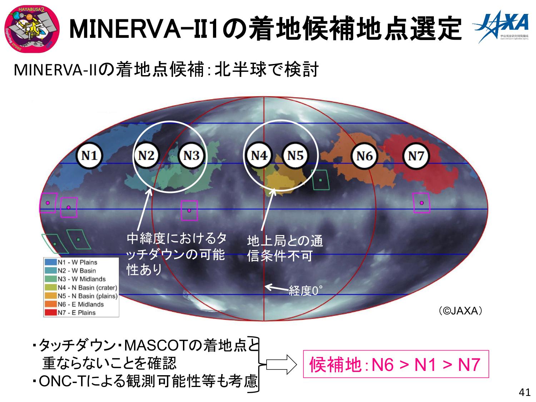 f:id:Imamura:20180927154042p:plain