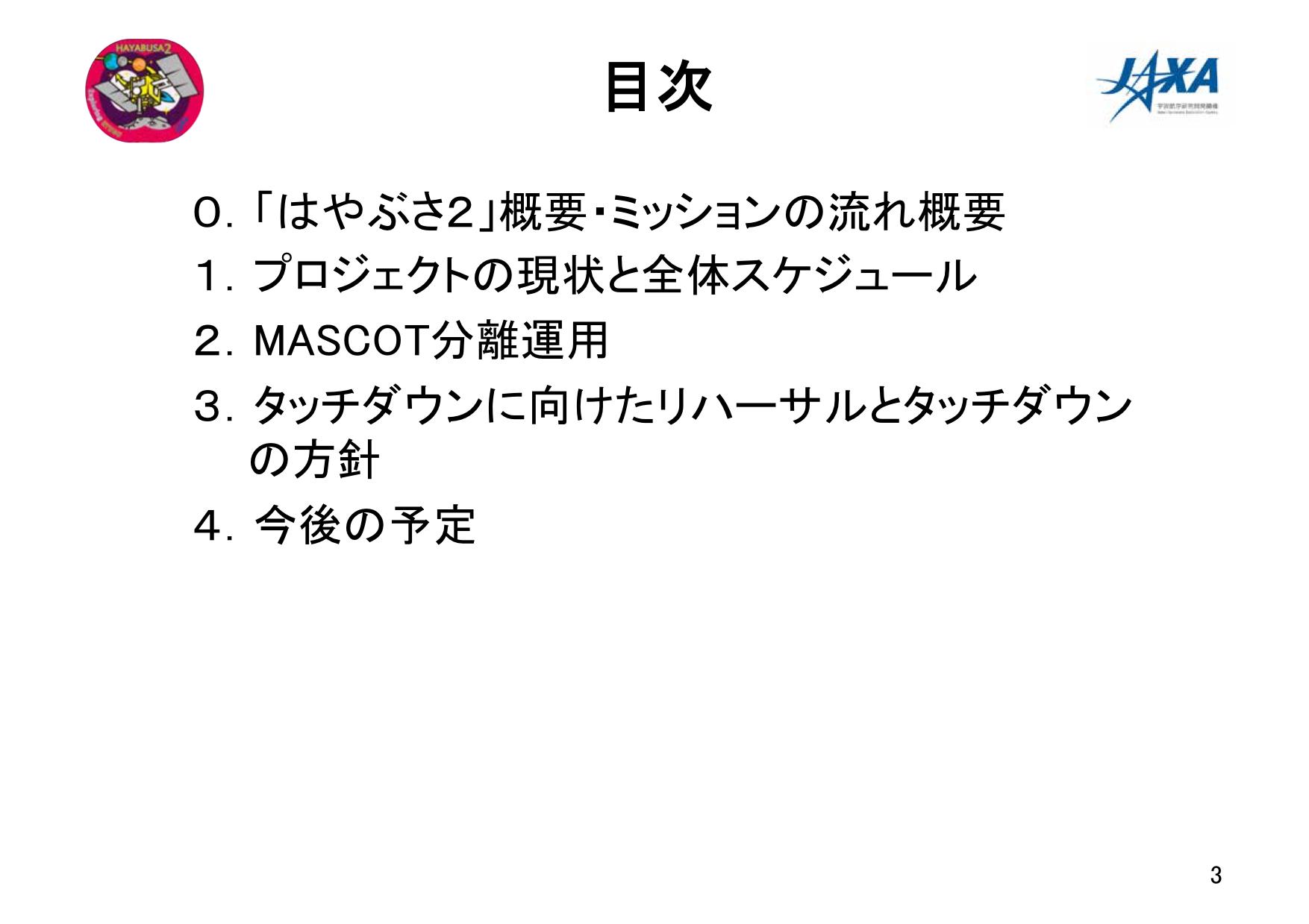 f:id:Imamura:20181011153942p:plain
