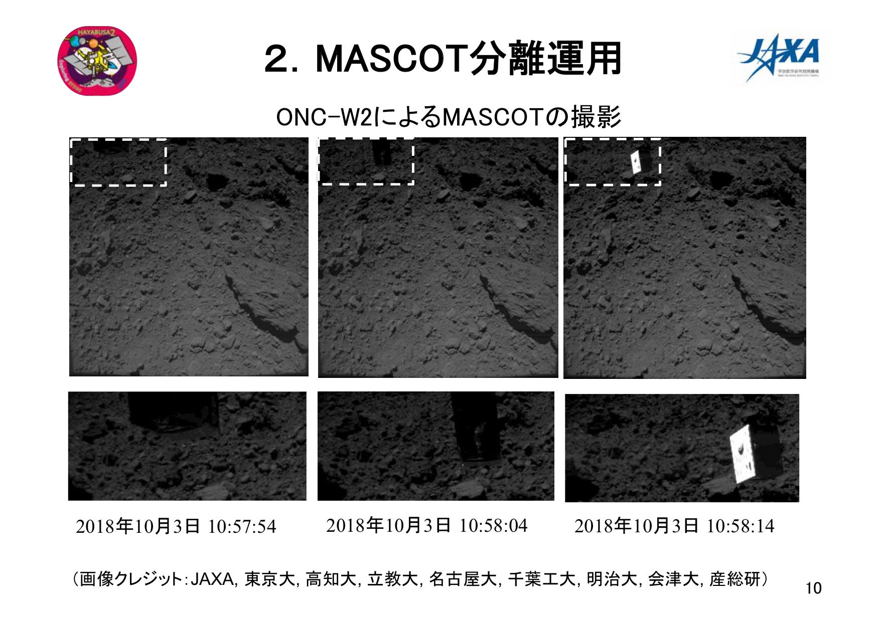 f:id:Imamura:20181011153949p:plain