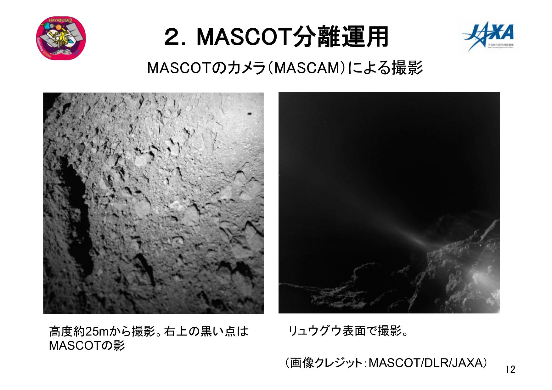 f:id:Imamura:20181011153951p:plain
