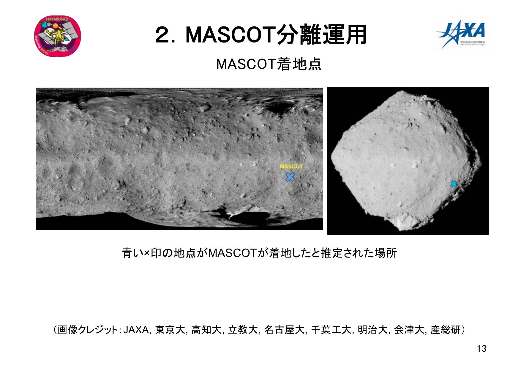 f:id:Imamura:20181011153952p:plain