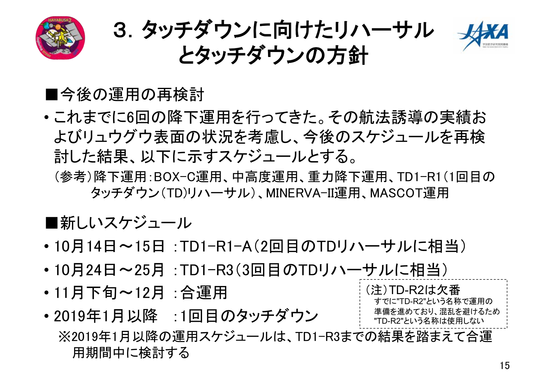 f:id:Imamura:20181011153954p:plain