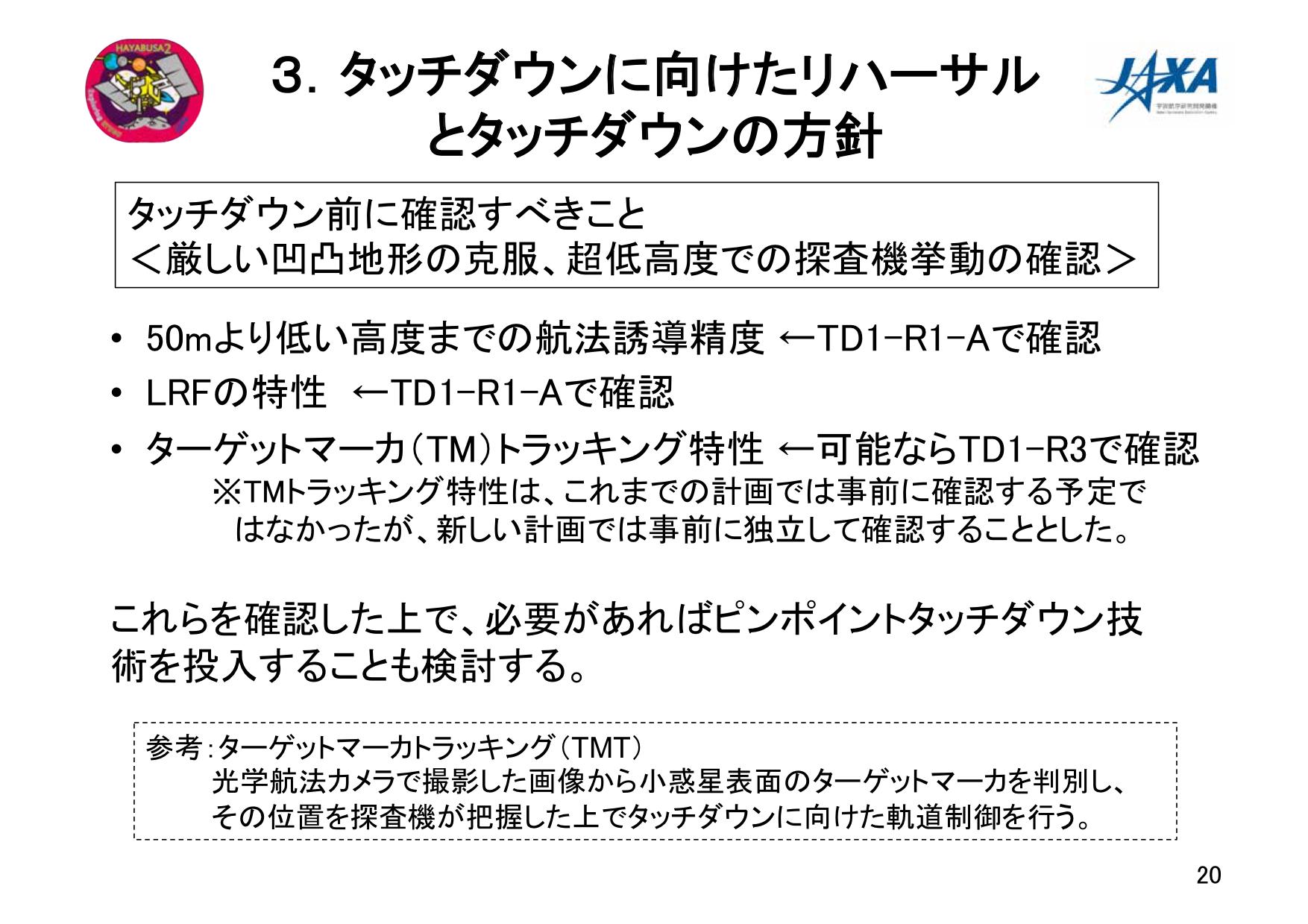 f:id:Imamura:20181011153959p:plain