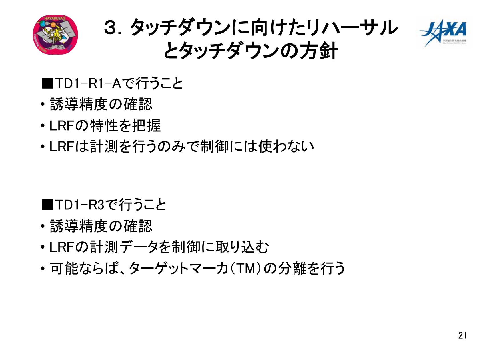 f:id:Imamura:20181011154000p:plain