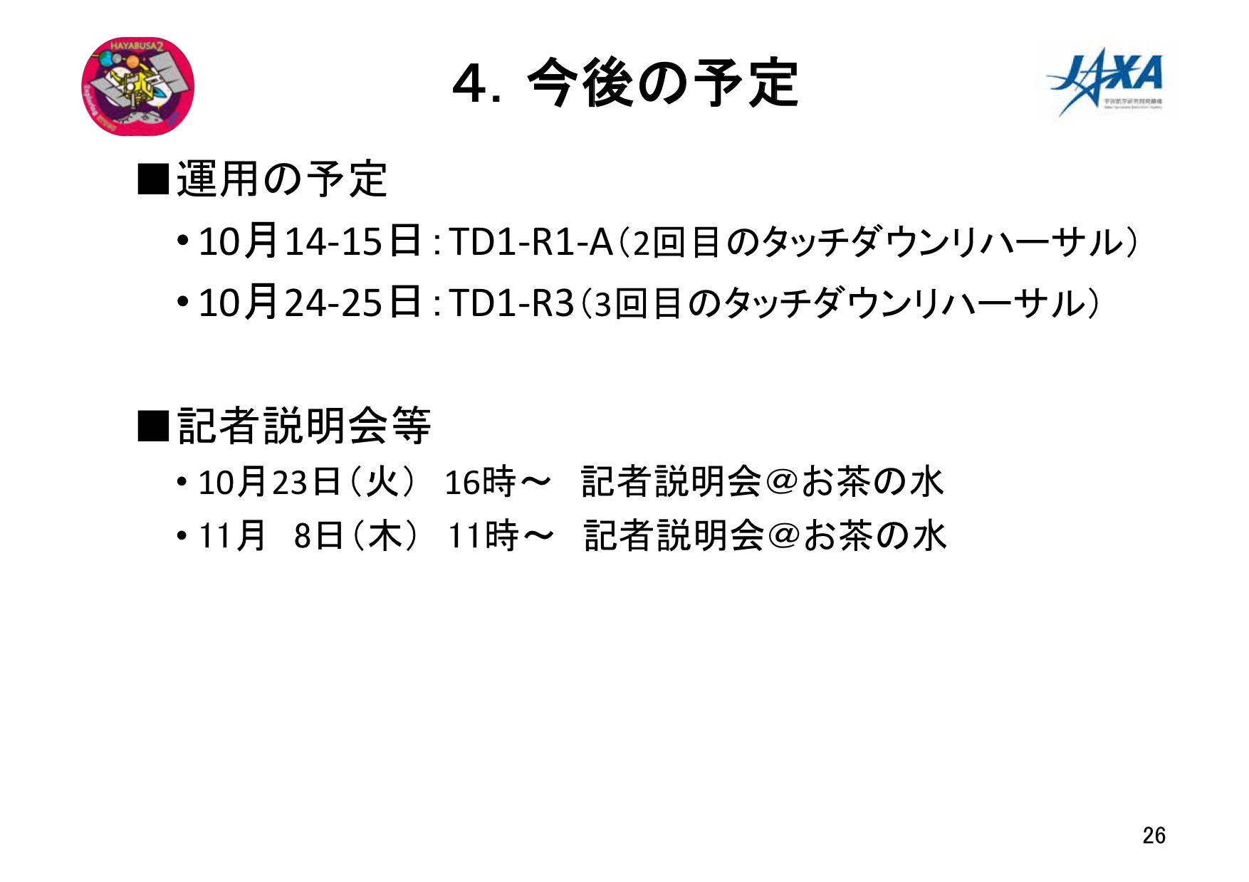 f:id:Imamura:20181011154005p:plain