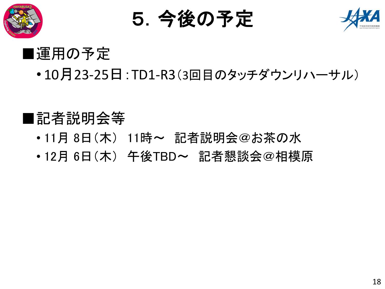 f:id:Imamura:20181023233003p:plain