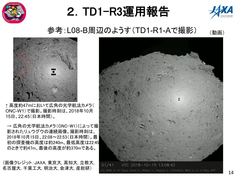f:id:Imamura:20181108110944p:plain