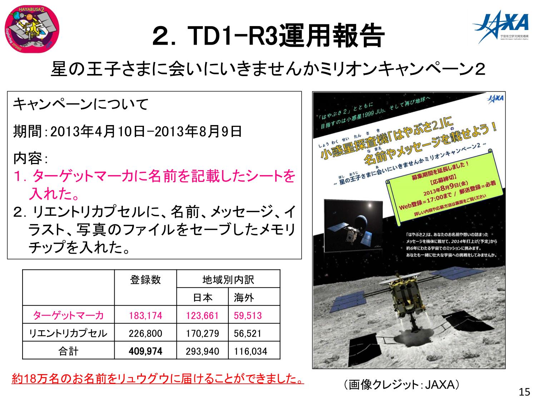 f:id:Imamura:20181108110945p:plain