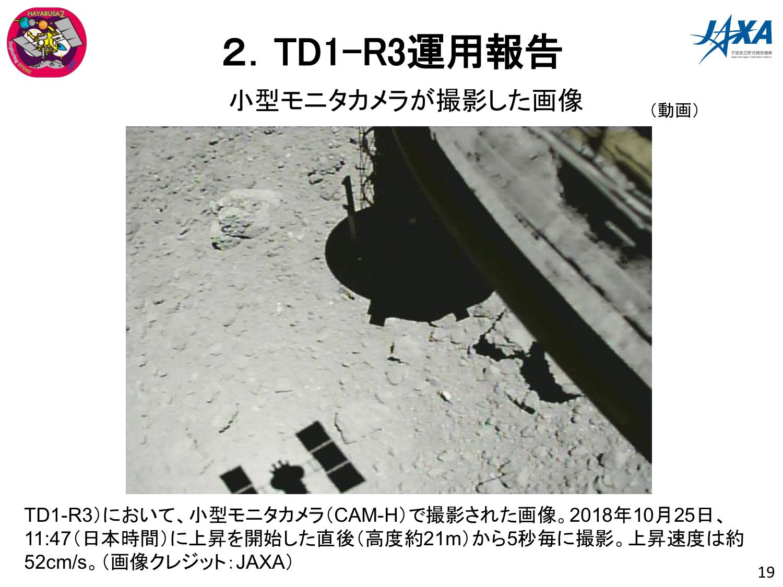 f:id:Imamura:20181108110949p:plain