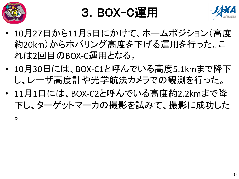 f:id:Imamura:20181108110950p:plain