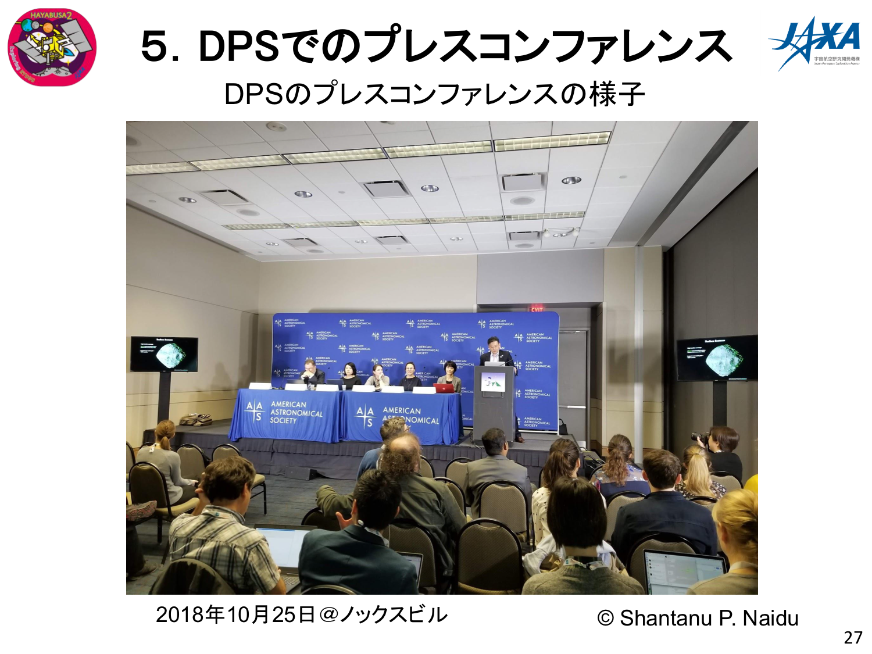 f:id:Imamura:20181108110957p:plain