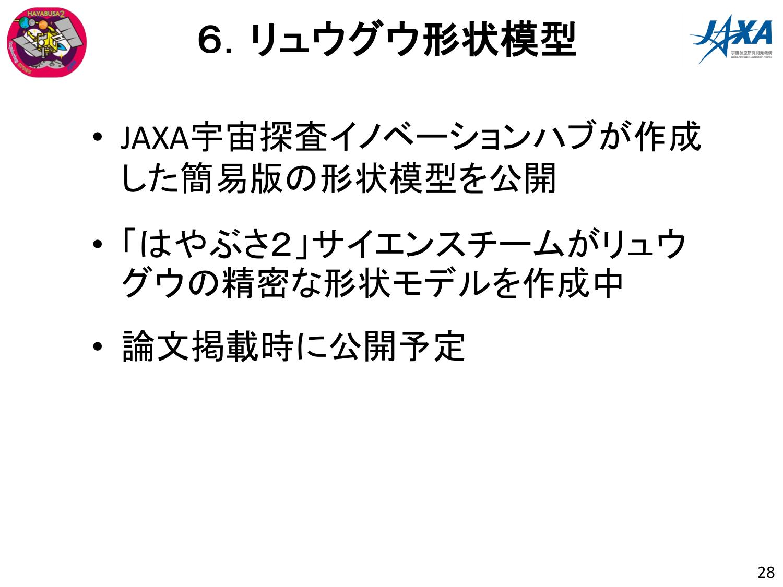 f:id:Imamura:20181108110958p:plain