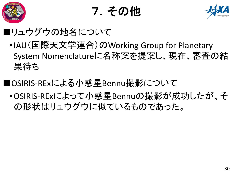 f:id:Imamura:20181108111000p:plain