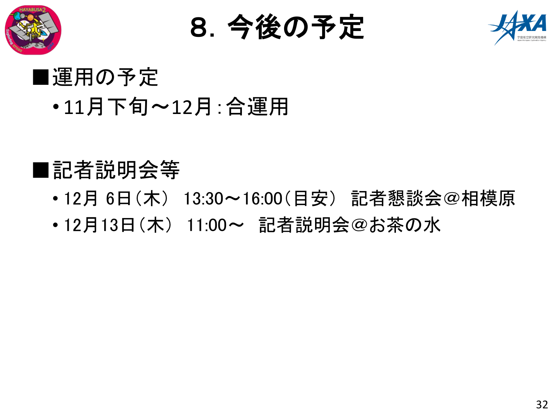 f:id:Imamura:20181108111002p:plain